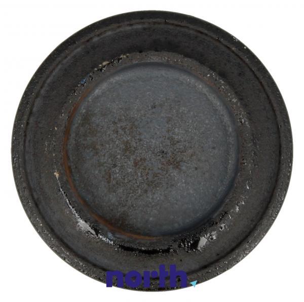 Nakrywka | Pokrywa wewnętrzna palnika wok mała do kuchenki 00648164,1