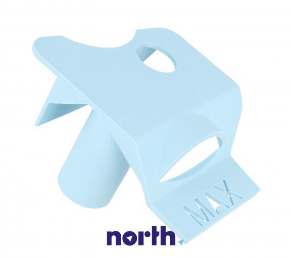 Wkładka do detergentu w płynie do pralki 41028652,0