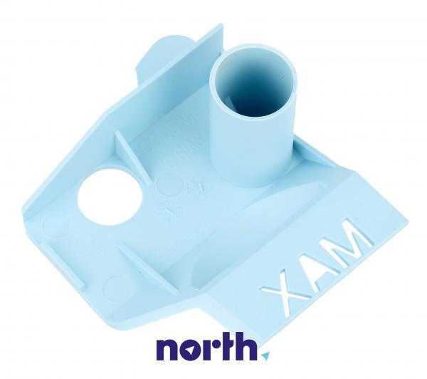 Wkładka do detergentu w płynie do pralki 41028652,2