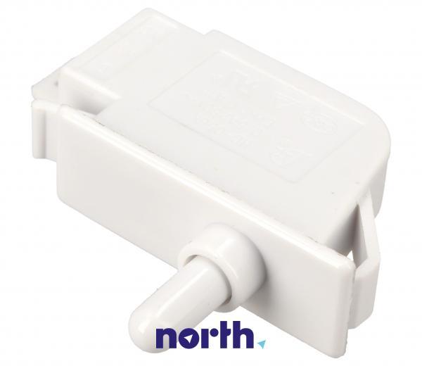 Włącznik | Wyłącznik światła do lodówki Samsung DA3410138J,0