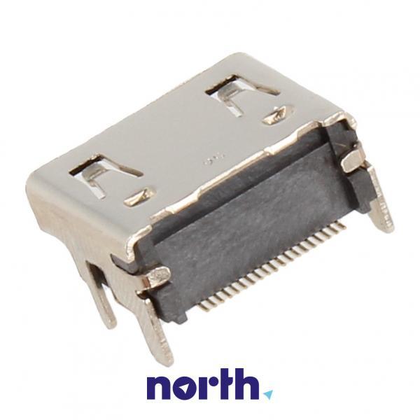 Gniazdo HDMI 032988R5,1