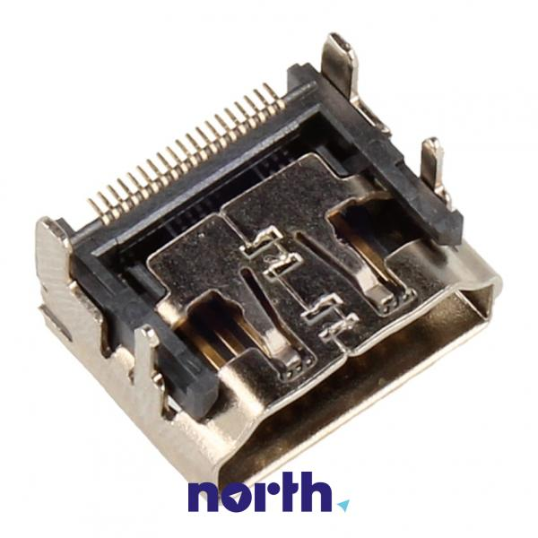 Gniazdo HDMI 032988R5,2