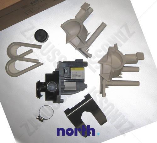 Pompa odpływowa do zmywarki Electrolux 50248120003,0