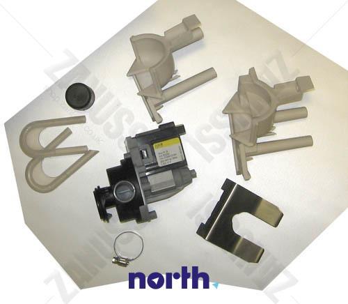 Pompa odpływowa do zmywarki Electrolux 50248120003,2