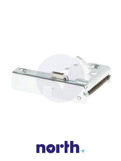 Zawias prawy drzwi do piekarnika Siemens 00167473,1