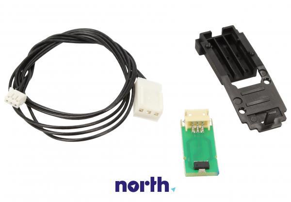 Sensor | Czujnik z kablem do ekspresu do kawy Saeco 996530009748,1