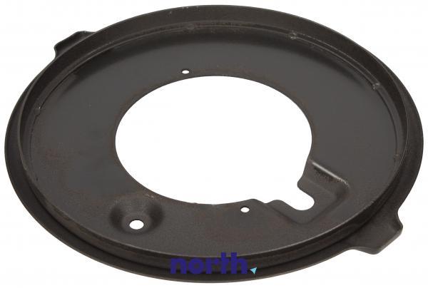 Pierścień palnika wok do płyty gazowej 3531602260,1