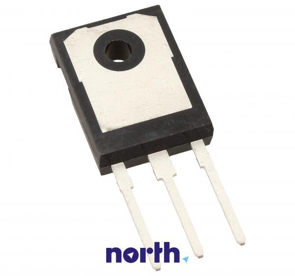 HGTG20N60A4 Tranzystor TO-247 (n-channel) 20V 70A 200kHz,1