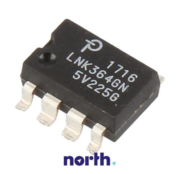 LNK364GN Stabilizator napięcia,0