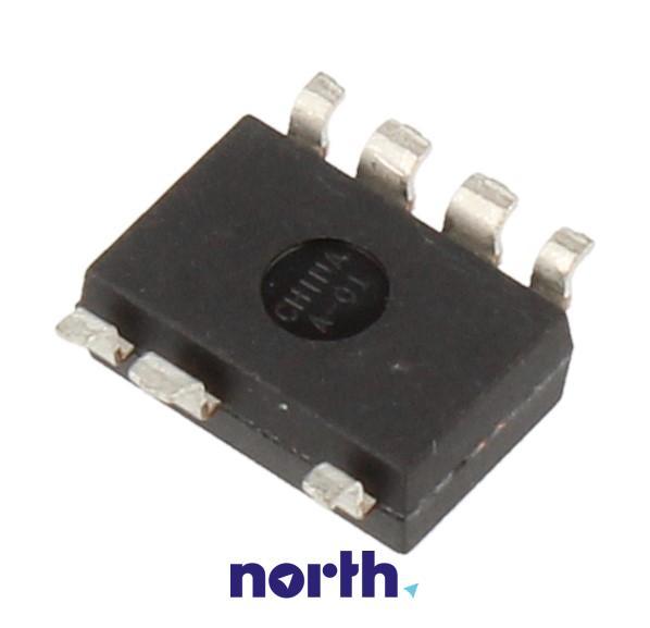 LNK364GN Stabilizator napięcia,1