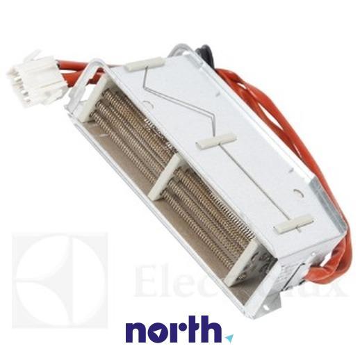 Grzałka suszarki 1400W Electrolux 1251158265,1