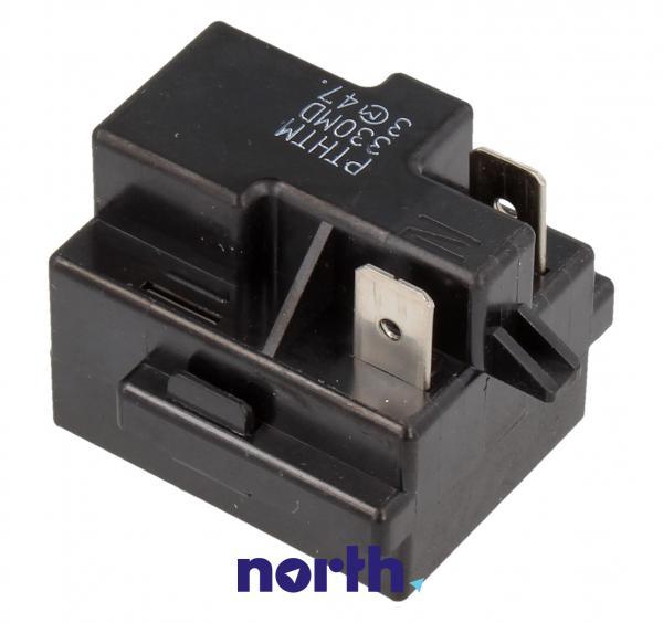 Pozystor | Termistor PTC parownika do lodówki DA3500103D,1