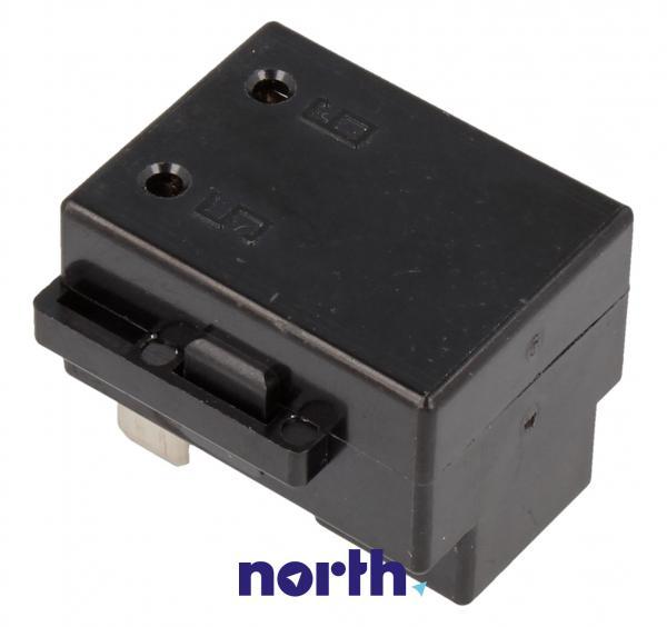 Pozystor | Termistor PTC parownika do lodówki DA3500103D,2