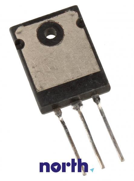 2SC5331 Tranzystor TO-264 (npn) 600V 15A 17MHz,1