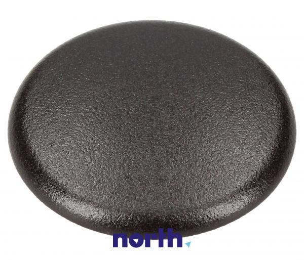 Nakrywka | Pokrywa wewnętrzna palnika wok mała do kuchenki 00647533,0