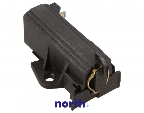 Szczotka węglowa silnika 1szt. do pralki Electrolux 50226588007,0
