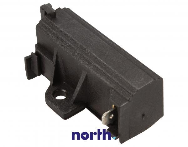 Szczotka węglowa silnika 1szt. do pralki Electrolux 50226588007,1
