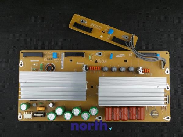 LJ9201515A Moduł X-Sus Samsung,0
