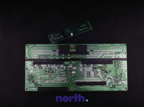 LJ9201515A Moduł X-Sus Samsung,1