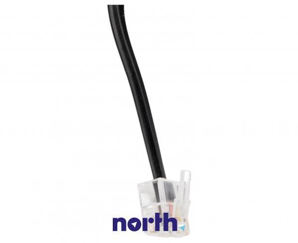 Kabel 6P4C 6m (wtyk/ wtyk),1