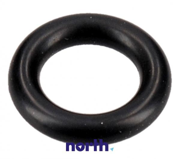 Uszczelka o-ring do ekspresu do kawy Saeco 996530013509,0