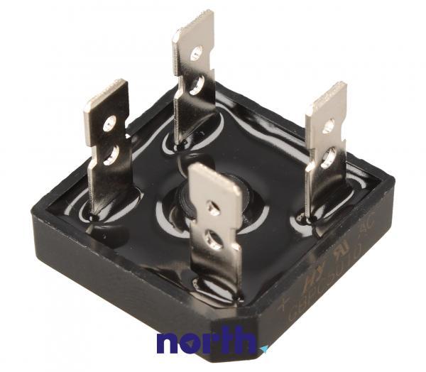 GBPC5010 Dioda MULTICOMP,1