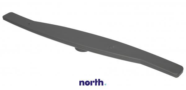 Natrysznica | Spryskiwacz górny do zmywarki Electrolux 1118949302,1