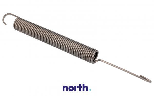 Sprężyna zawiasu do zmywarki VF6A000A5,0