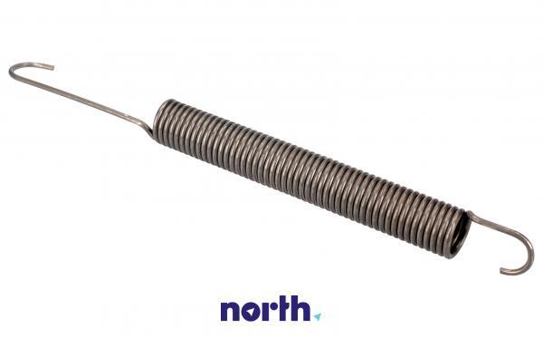Sprężyna zawiasu do zmywarki VF6A000A5,1