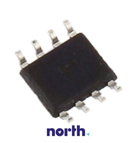 Mikroprocesor MC9S08QD4CSC,1