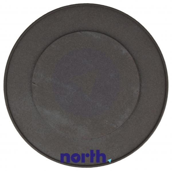 Nakrywka | Pokrywa palnika dużego do kuchenki 00615298,1