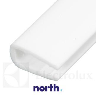 Listwa   Ramka tylna półki do lodówki 2053858011,2