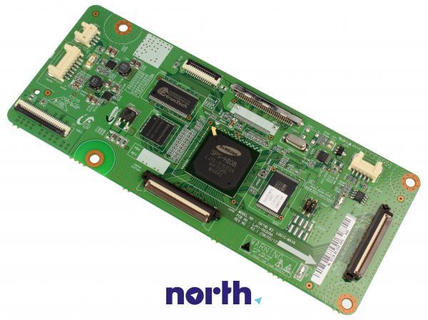 Moduł Y-Buffer BN9606766A,0