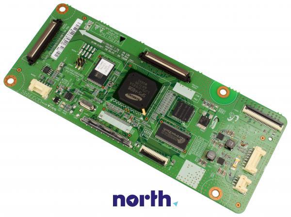 Moduł Y-Buffer BN9606766A,1