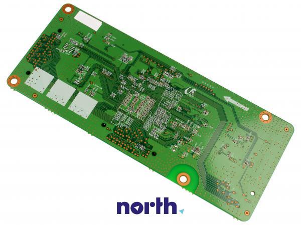 Moduł Y-Buffer BN9606766A,2