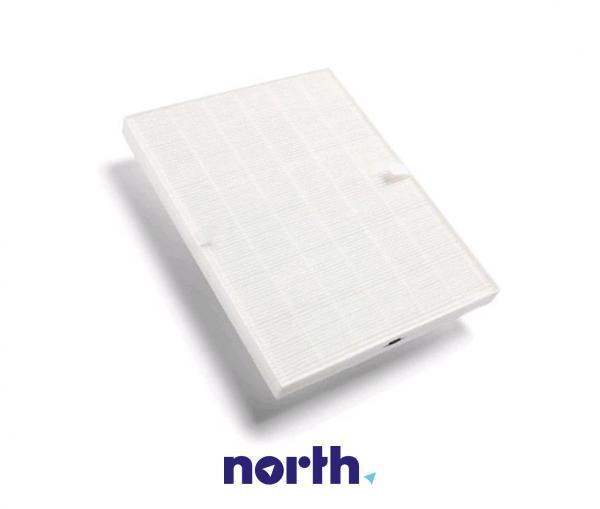 Filtr HEPA EF108W zmywalny do oczyszczacza powietrza Electrolux 9001660415,1