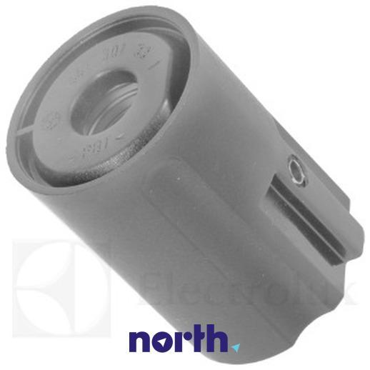 Przycisk do piekarnika Electrolux 8996613014043,1