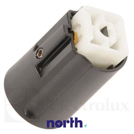 Przycisk do piekarnika Electrolux 8996613014043,2