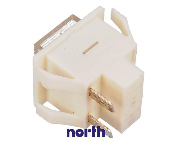 Klawisz | Przycisk panelu sterowania do mikrofalówki 8996619174528,1