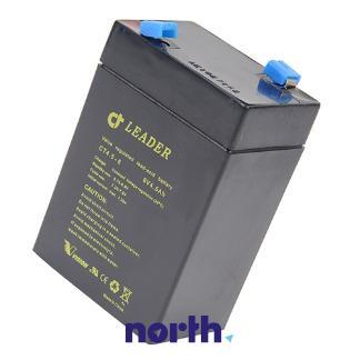 Akumulator do odkurzacza 957576002,0