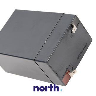 Akumulator do odkurzacza 957576002,1