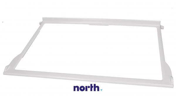 Ramka półki do lodówki Electrolux 2054227018,0