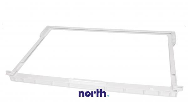 Ramka półki do lodówki Electrolux 2054227018,1