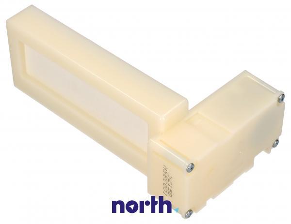 Dyfuzor powietrza do lodówki DTHMA031CBKZ,0