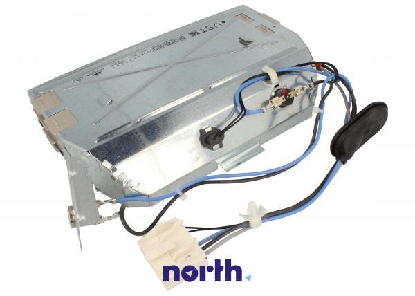 Grzałka z termostatem do suszarki 00649011,1