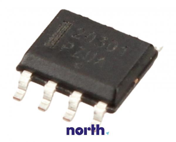 NCP1203D100R2G Układ scalony,0