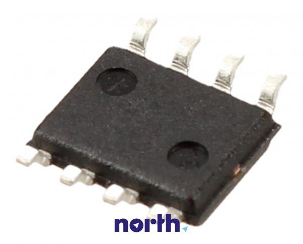 NCP1203D100R2G Układ scalony,1