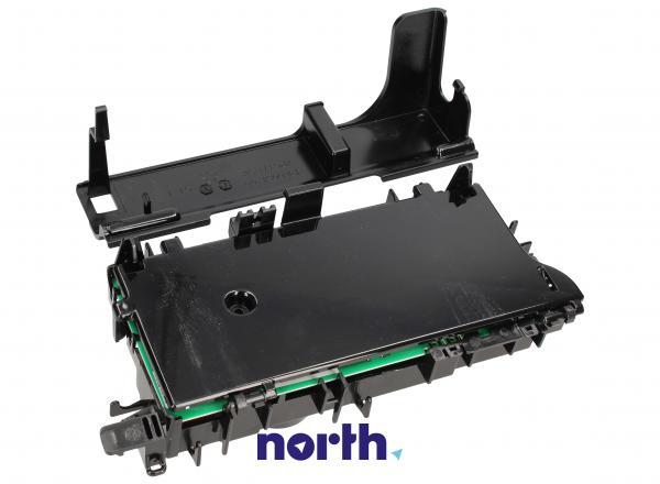 Moduł elektroniczny skonfigurowany do pralki Electrolux 1360057010,2