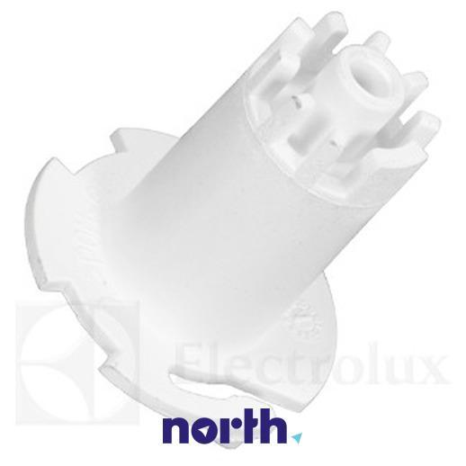 Motylek | Łącznik pokrętła programatora do pralki Electrolux 1246069403,2