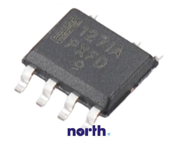 NCP1271D65R2G Układ scalony,0